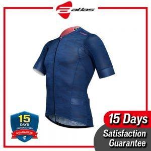 atlas-coldblack-ultralight-jersey-blue