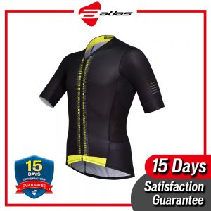 atlas-lightweight-mesh-jersey-black