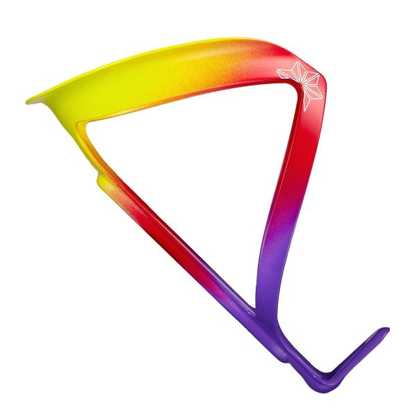 neon-purple-red-yellow-fly-cage-ano