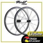 rolf-prima-ares3-LS-disc