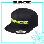 supacaz-Snapbax-Cap-neon-yellow