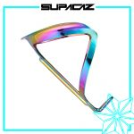 supacaz-fly-cage-ano-oil-slick
