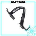 supacaz-fly-cage-poly-Black