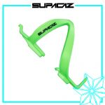 supacaz-fly-cage-poly-neon-green