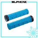 supacaz-mtb-grip-blue