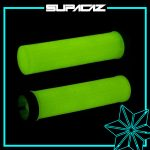 supacaz-mtb-grip-glow-in-the-dark
