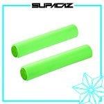 supacaz-mtb-grip-silicon-green