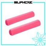 supacaz-mtb-grip-silicon-pink