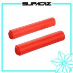 supacaz-mtb-grip-silicon-red