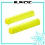 supacaz-mtb-grip-silicon-yellow