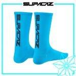 supacaz-socks-blue