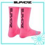 supacaz-socks-pink