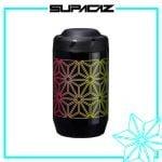 supacaz-stasher-oil-slick