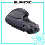supacaz-tri-fly-bottle-and-Cage