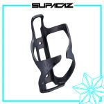 supacaz-tron-poly-cage-left-entry