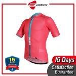 atlas-actifresh-jersey-pink