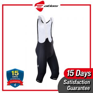 atlas-men-cycling-bib-pro-long-knee