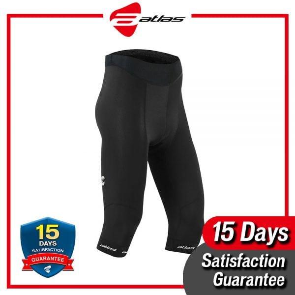atlas-men-cycling-pant-pro-long-knee