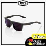 ride-100%-sunglasses-blake-black