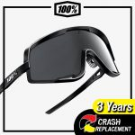 ride-100%-sunglasses-glendale-black