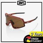 ride-100%-sunglasses-glendale-brown
