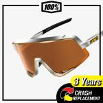 ride-100%-sunglasses-glendale-white