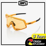ride-100%-sunglasses-glendale-yellow