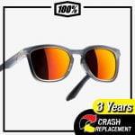 ride-100%-sunglasses-hudson-white