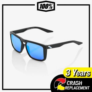 ride-100%-sunglasses-renshaw-blue