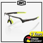 ride-100%-sunglasses-s2-photochromic