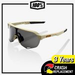 ride-100%-sunglasses-s2-quicksand