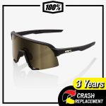 ride-100%-sunglasses-s3-gold