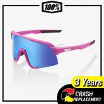 ride-100%-sunglasses-s3-pink