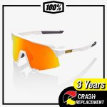 ride-100%-sunglasses-s3-white