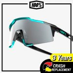 ride-100%-sunglasses-speedcraft-bora