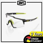ride-100%-sunglasses-speedcraft-photochromic