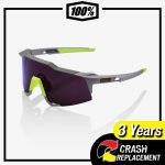 ride-100%-sunglasses-speedcraft-purple