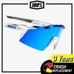ride-100%-sunglasses-speedcraft-sl-blue