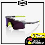 ride-100%-sunglasses-speedcraft-sl-purple
