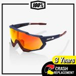 ride-100%-sunglasses-speedtrap-blue