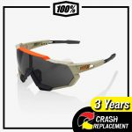 ride-100%-sunglasses-speedtrap-quicksand