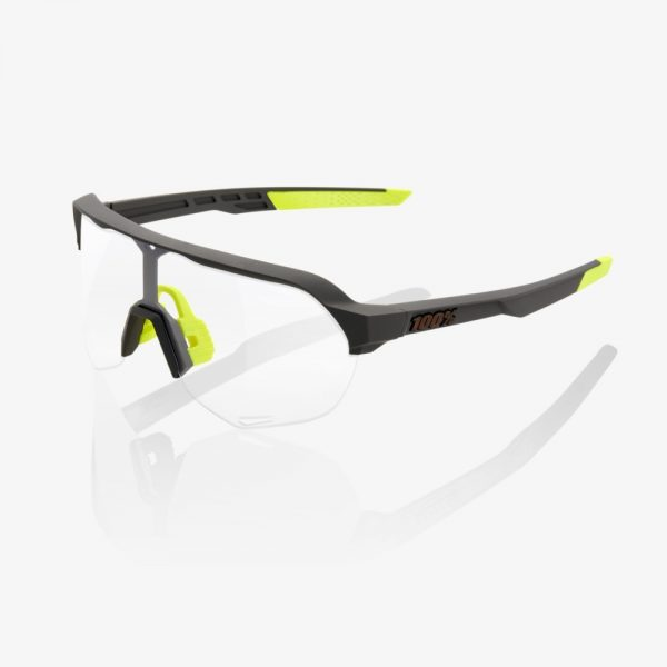 s2-photochromic-1