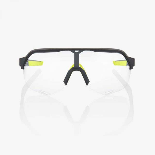 s2-photochromic-2