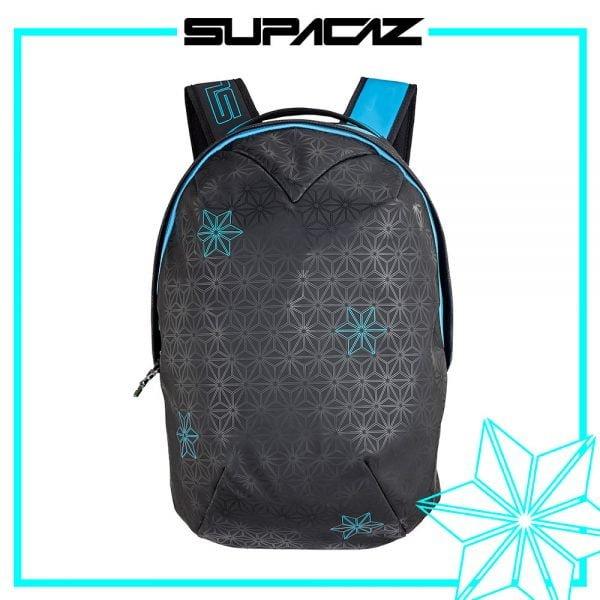 supacaz-back-pack-bag-blue