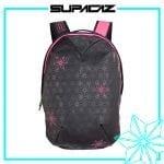 supacaz-back-pack-bag-pink