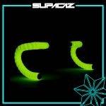 supacaz-suave-glow-in-the-dark-bar-tape