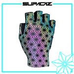 supacaz-supag-glove-oil-slick