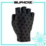 supacaz-supag-glove-oil-slick-2