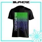 supacaz-tee-starfade-green