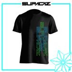 supacaz-tee-str8-up-green